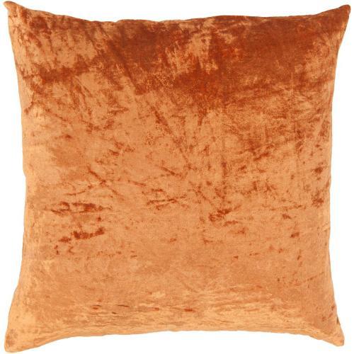 Cushion 28048