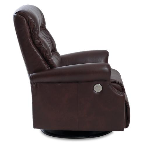 Img Comfort - Largo