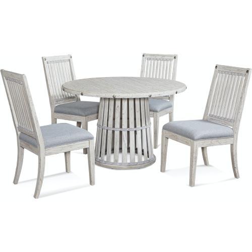Gallery - Artisan Landing Dining Chair