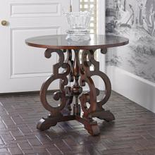 View Product - Karina Center Table