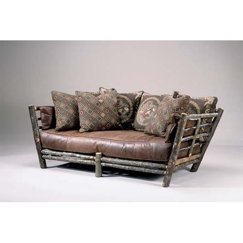 500 Loft Sofa