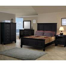 Coaster Furniture 201321 Sandy Beach Bedroom set Houston Texas USA Aztec Furniture