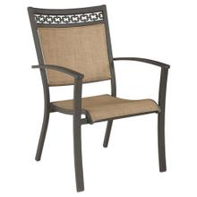 Carmadelia Sling Chair (set of 4)
