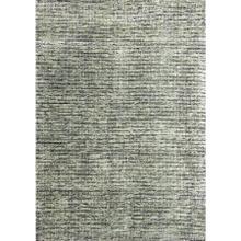 Manika 7169 Grey Purple 6 X 8