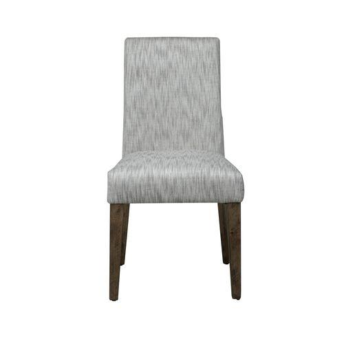Gallery - Uph Side Chair (RTA)