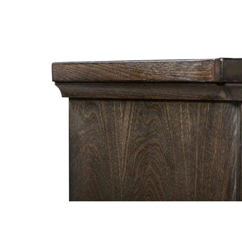 A.R.T. Furniture - Vintage Salvage Cady Nightstand