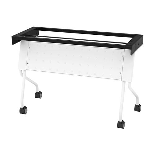 Office Star - Frame/modesty for 48x24 Top