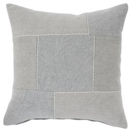 Lareina Pillow (set of 4)