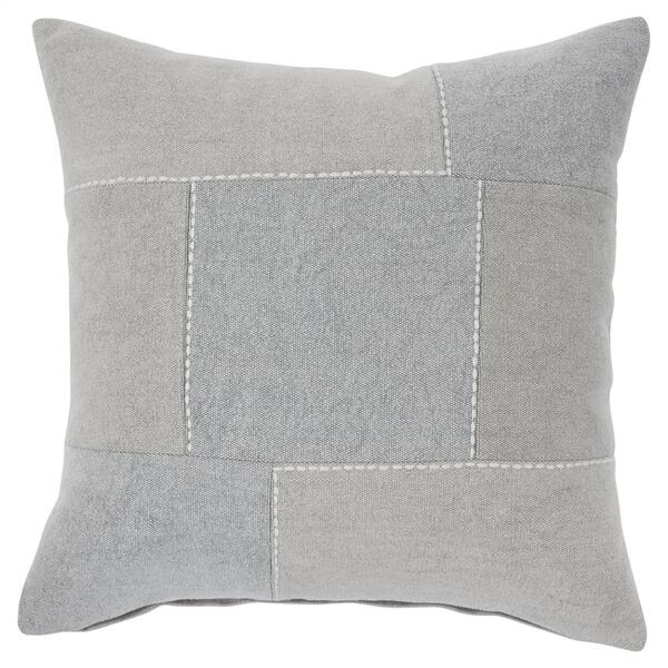 See Details - Lareina Pillow (set of 4)