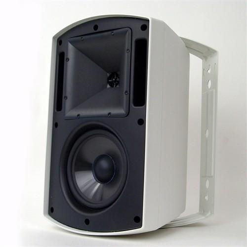 AW-650 Outdoor Speaker
