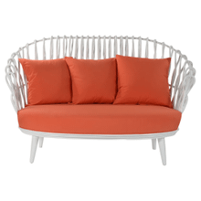 Sanibel Loveseat