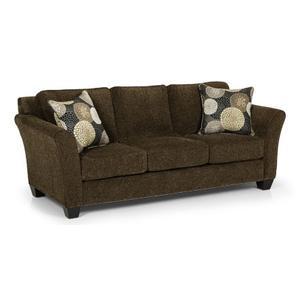 184 Sofa