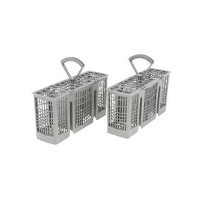 ThermadorCutlery Basket (set of 2) 00418280