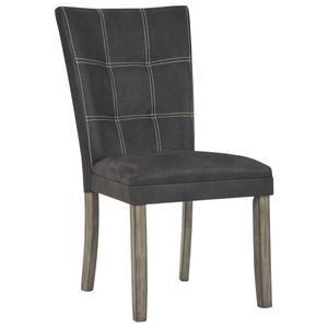 Ashley FurnitureBENCHCRAFTDontally Dining Chair