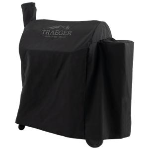 Traeger GrillsTraeger Pro 780 Grill Cover - Full-length