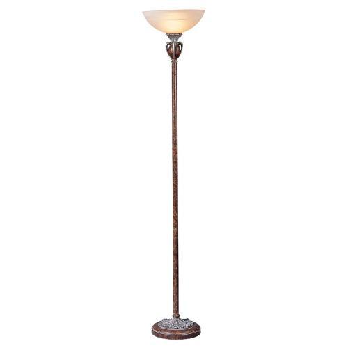 Furniture of America - Sheryl Torchiere Lamp (2/box)