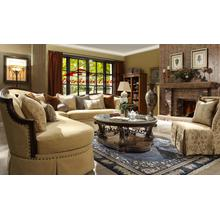 Homey Desing HD1621 Living room set Houston Texas