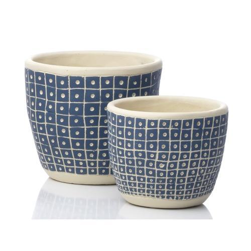 Dottie Petits Pots - Set of 2