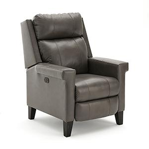 PRIMA Power Recliner Recliner