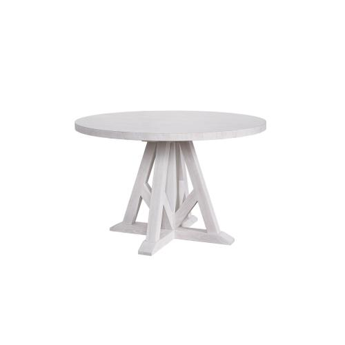 Universal Furniture - Wright Dining Table