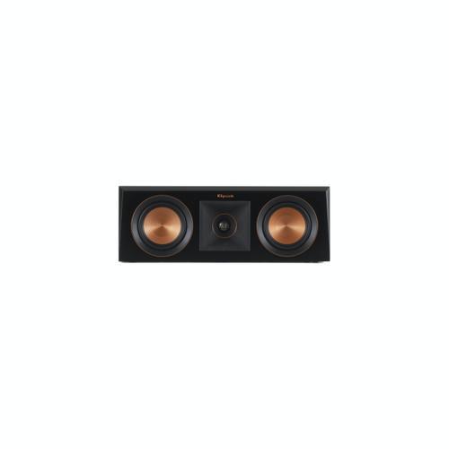 RP-400C Center Channel Speaker