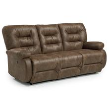 MADDOX SOFA Power Reclining Sofa