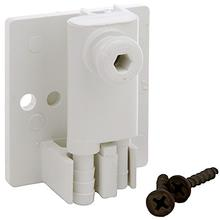 Air Gap RO Wall Mount Adapter