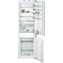 200 Series Built-in Bottom Freezer Refrigerator