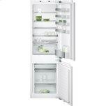 200 Series Built-in Bottom Freezer Refrigerator