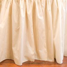Serafina Jadore Cradle Skirt Cream