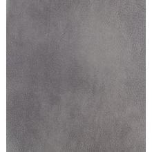 "Emerald Home Emmett 30"" Barstool-gray With Black Metal Legs-d248-30-03"