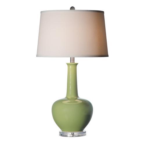 "Gallery - 29""h Table Lamp - Pair"