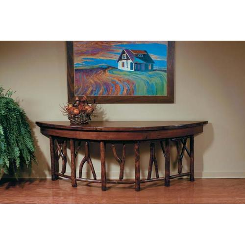 260 Console Table