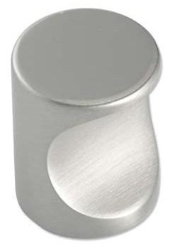 Cabinet Knob Product Image