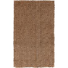 View Product - Reeds REED-806 10' x 14'