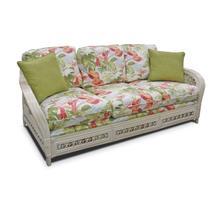 341 Sofa
