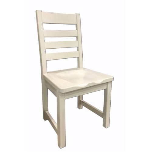 Dunham Side Chair