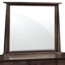 View Product - Naomi Dresser Mirror, 43'w x 36 'h