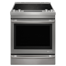 "JennAir® 30"" Electric Range"