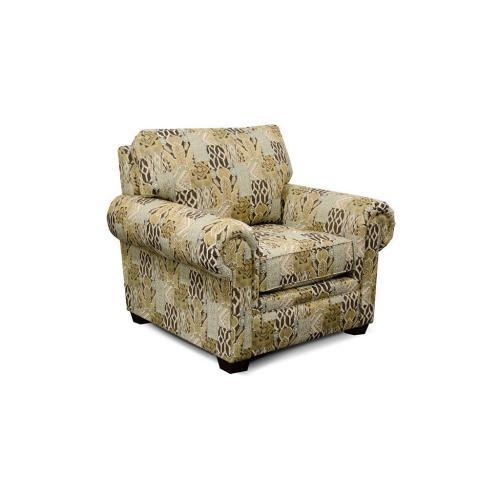 Alexvale - V2254 Chair