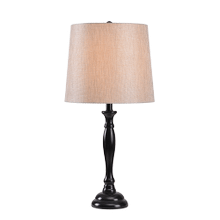 Lora - Table Lamp