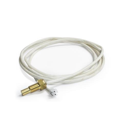 Thermal Sensor - 110V