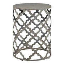 Product Image - Madison Metal Table