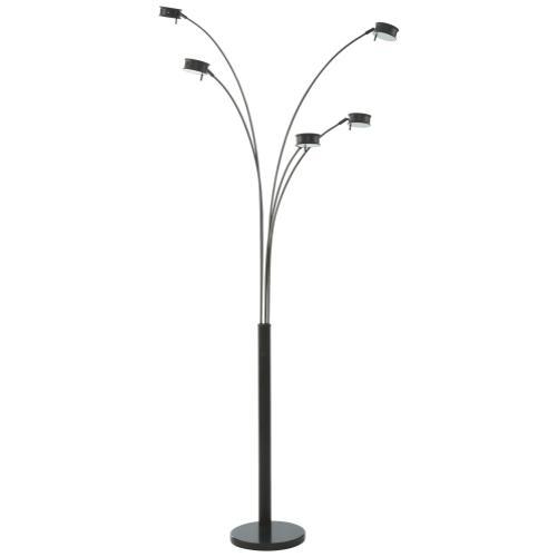 Marike Arc Lamp
