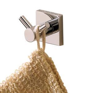 Braga Double Hook Product Image