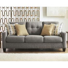 Daylon Sofa Graphite