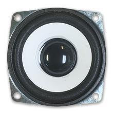 Speaker - CZ500