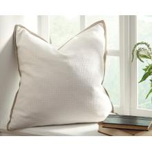 See Details - Dagger Pillow and Insert