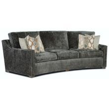See Details - Living Room Dekker Conversation Sofa