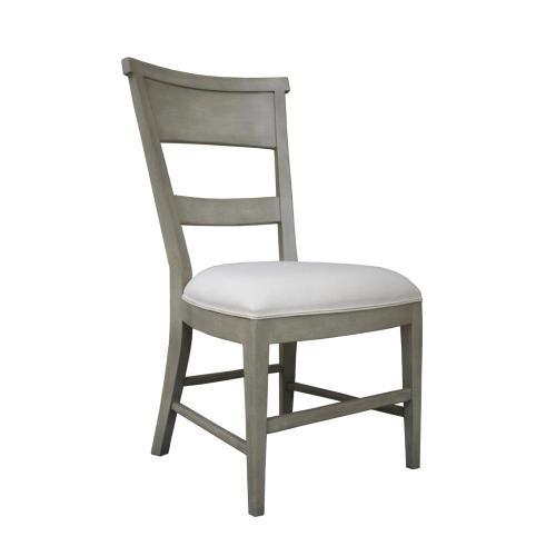 Elliott Dining Side Chair